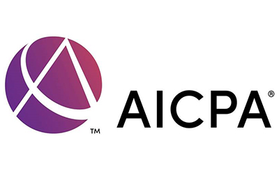 AICPA Sends Congress Recommended Technical Corrections to New Tax Law