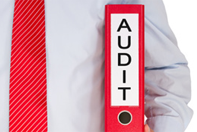 How to Prepare for Your Organization's Single Audit