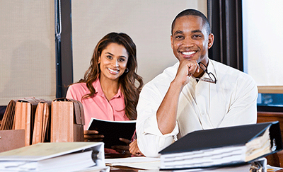 Internal Audit Careers for Young Professionals