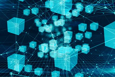 How Accountants Can Prepare for the Blockchain Revolution