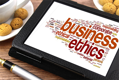 unethical business research conduct articles Home us politics world business tech health motto entertainment wakefield carried out his research was unethical cases at a time when the.