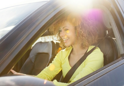 4 Tips for Getting a Good Deal on Your Auto Lease