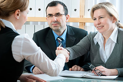 The Manager's Guide to Effective Client Relationships