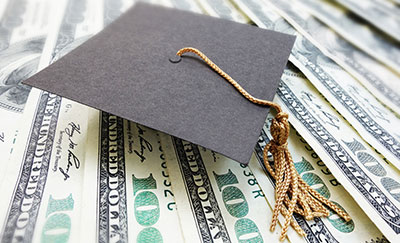 Reminder for Parents and Students: Check Out College Tax Credits for 2016 and Years Ahead