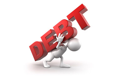 How CPAs Can Help Clients with Student Loan Debt