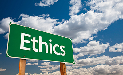 Generational Ethics: Are We Really That Different?