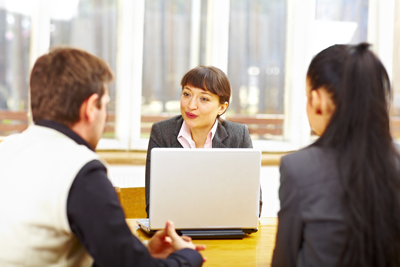 Tips for Working with Millennial Clients