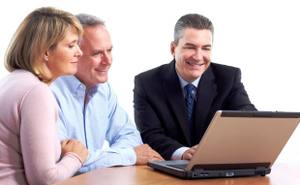 4 Tax Issues to Consider in Retirement