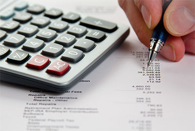 5 Accounting and Reporting Considerations Before Reopening