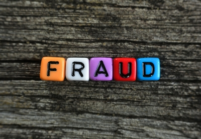 IRS Warns Taxpayers of Numerous Tax Scams Nationwide