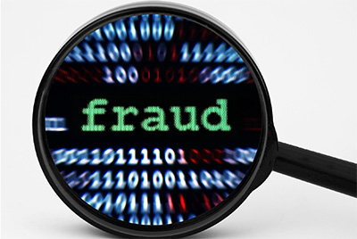Preparing for Potential PPP Fraud