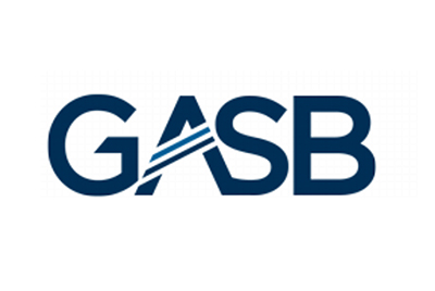 GASB Continues to Address Practice Issues Arising from COVID-19 Pandemic