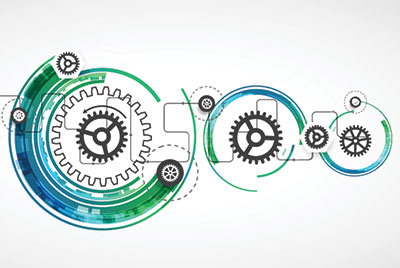These Tools Can Automate Parts of Your Audit
