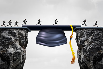 Road Map to Applying for a Doctorate in Accounting