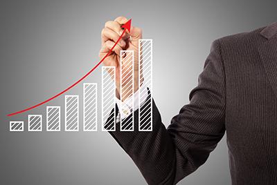 Building a Better Finance Organization
