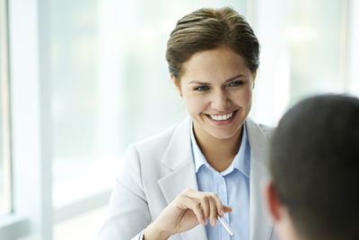 6 Steps to a Successful Job Interview