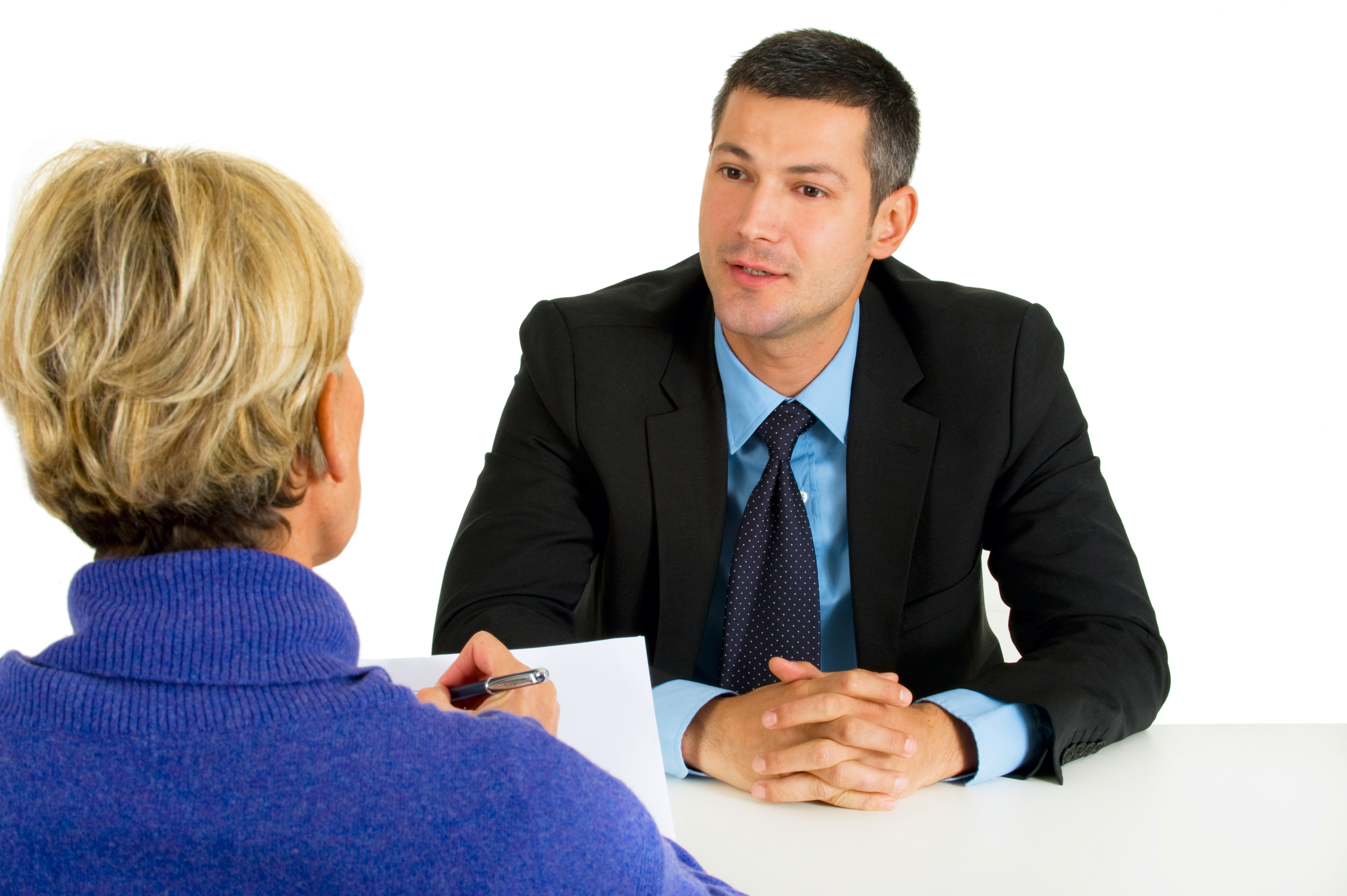 How Important is Body Language During an Interview?