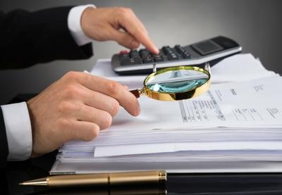 Reverse Sales Tax Audits