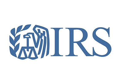 IRS Update for Reporting Agents