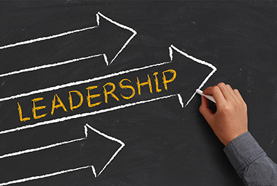 The AICPA Leadership Academy – Why All CPAs Should Apply