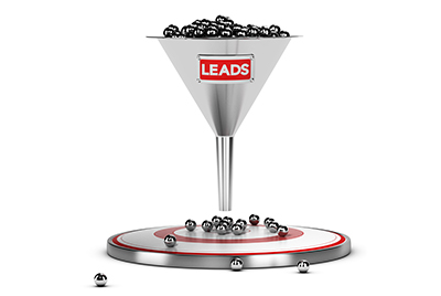 Generate New Client Leads for Free