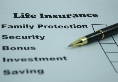 Private Placement Life Insurance: Another Tool in the Wealth Manager's Toolbox