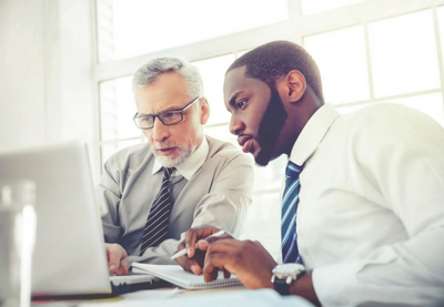 Leveraging CPE for Software and Technology Training