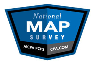 Participate in the National MAP Survey