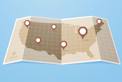 Potential Problems for Clients Fleeing High-Tax States