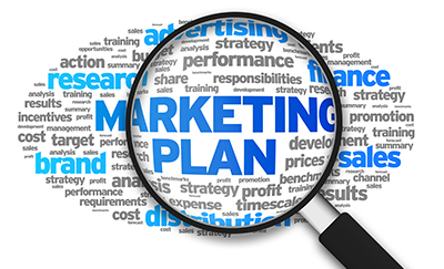 How Marketing Can Help Accounting and Other Firms Tell Their Story