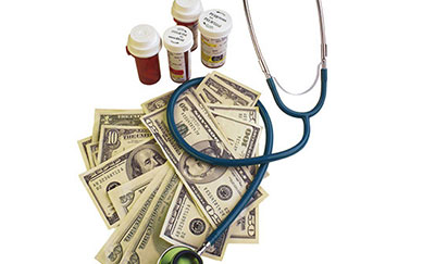 How to Better Manage Health Care Costs