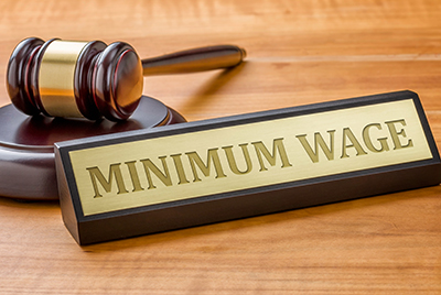 Does Your Business Qualify for a $15 Minimum Wage Exception?