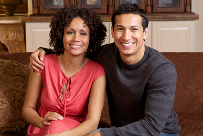 Financial Tips for Newly Married Couples