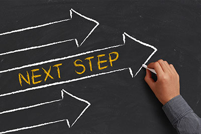 Key Steps to the Lease Accounting Close