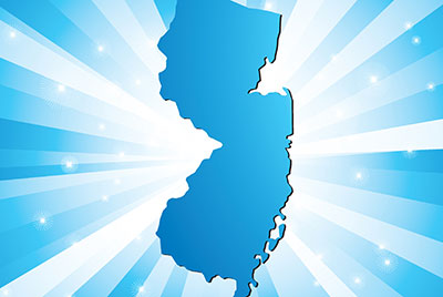 New Jersey State Board of Accountancy Update