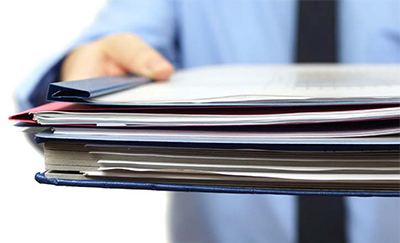Audit Documentation: Tips for Getting It Right