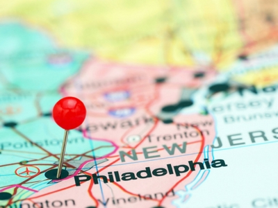 What You Need to Know About the End of the New Jersey/Pennsylvania Reciprocal Tax Agreement