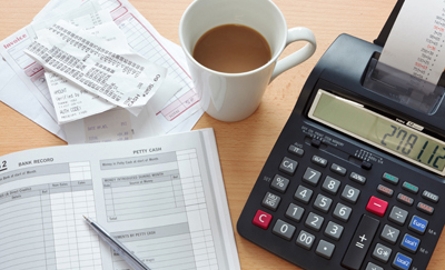 Helpful Tips about Employee Business Expenses