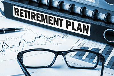 Making the Decision to Retire