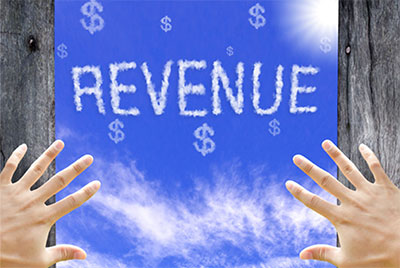 What to Consider When Auditing Revenue Recognition Implementation