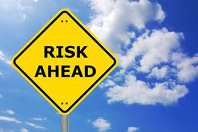 Corporate Risks Rising – But Risk Management Efforts Not Keeping Pace
