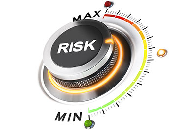 4 Key Steps for Auditors in Assessing Technology Risks