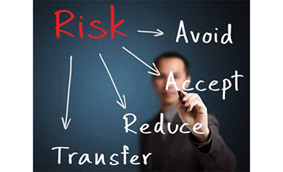 5 Tips to Better Manage Rapidly Changing Enterprise Risks