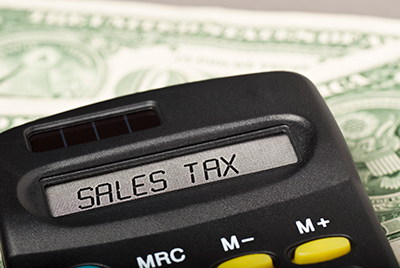 New Jersey Sales and Use Tax:  A Contractor's Guide to Reasonable Compliance