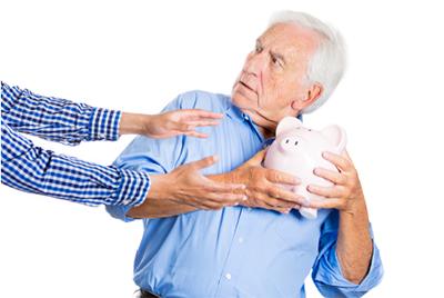 Seniors Owe Billions in Student Loan Debt