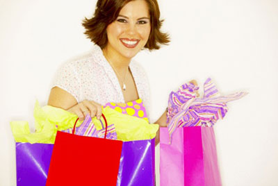 5 Tips to Curb Impulse Holiday Spending