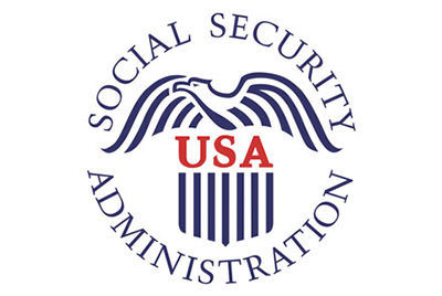 Social Security Wage Base Set for 2019