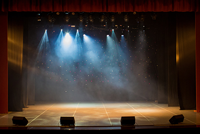 What CPAs Can Learn from Comedians and Actors
