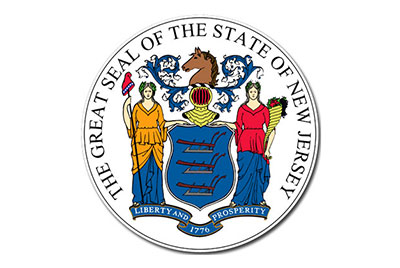 NJ State Board Proposes Increase to License Fees