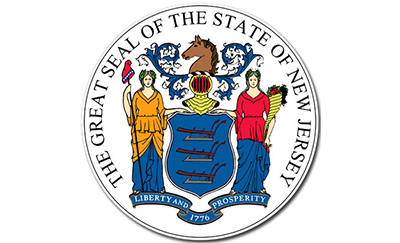 New Jersey Treasury Makes Gains in Fight Against Employee Misclassification